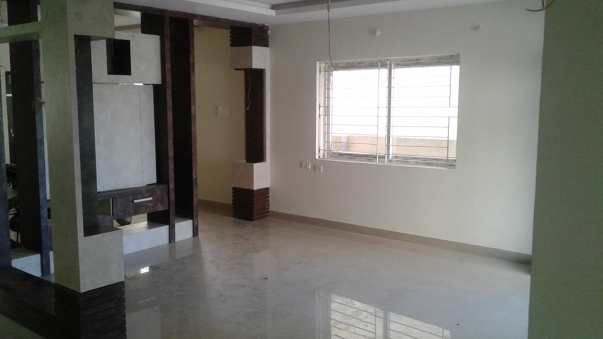 Gokul Constructions Hyderabad